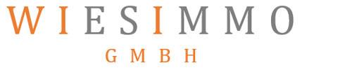 WIESIMMO GmbH