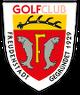 Link zur Homepage des Golfclubs